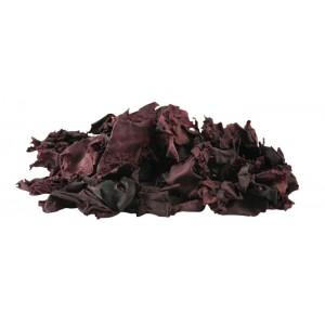 Ekol. raudondumbliai Dulse (RAW), 60 g