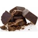 Ekol. kakavos likvoras (kakavos masė) (RAW), 250 g