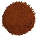 Ekol. kakavos milteliai (RAW), 125 g