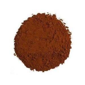 Kakavos milteliai (RAW), 125 g
