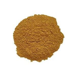Kordicepsas kininis  (Cordyceps),60 g