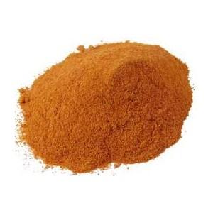 Erškėtuogių milteliai Rosehip powder(60g)