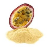 Pasifloros milteliai (Passion fruit powder)(125g)