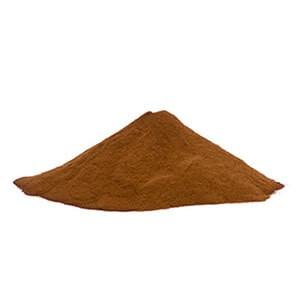 Šiladžit (Mumijo) milteliai, 60 g