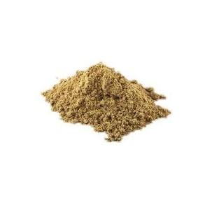Tikrojo margainio sėklų milteliai ( 125 g)