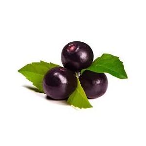 Makai uogos (Maqui berry) 60g milteliais