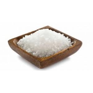 Ekol.MSM (Metilsulfonilmetanas)(maistinė siera),60g