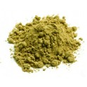 Ekol. kanapių baltymų milteliai (RAW),125 g