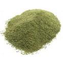 Ekol. Indinio nimbamedžio (Neem) milteliai (RAW), 60 g