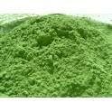Ekol. miežių želmenų milteliai, 125 g