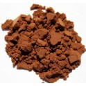 Ekol. auksinė šaknis (Rhodiola Rosea), 60 g