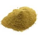 Ekol. Trifala (Triphala) milteliai (RAW), 60 g